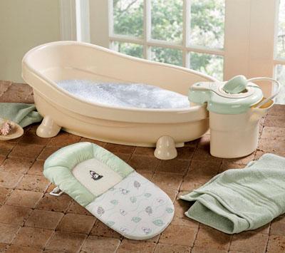 Passa ad altri le attrezzature che non usi - Cosa fare quando non riesci ad andare in bagno ...