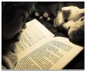 libri bimbi