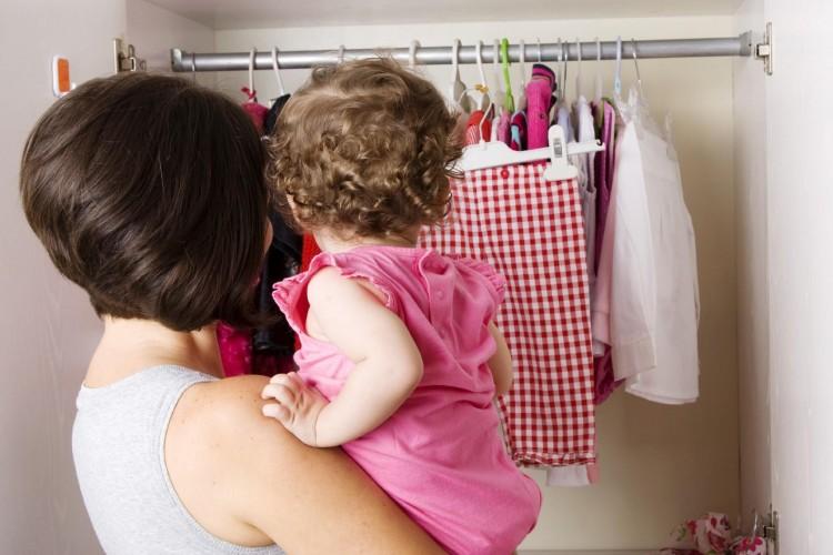 organizzare-l-armadio-dei-bambini