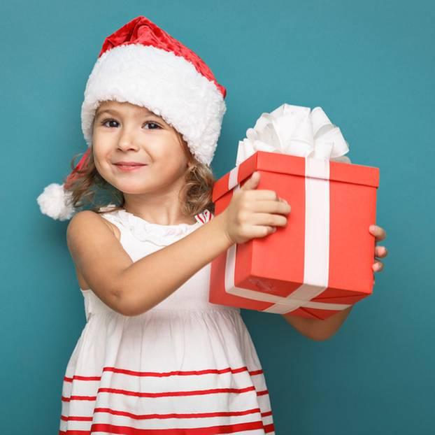 regali usati