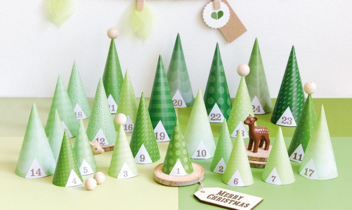 calendario bosco