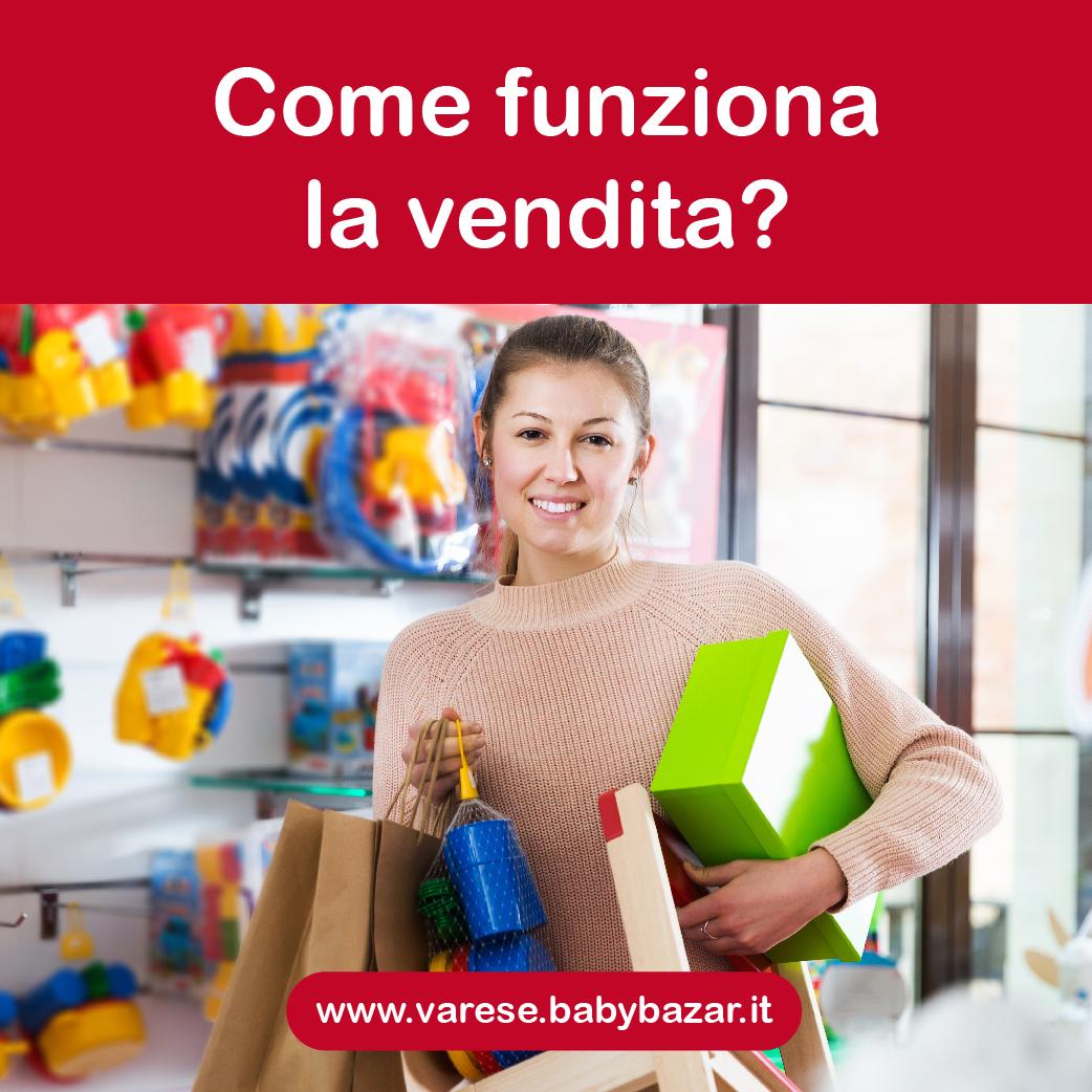 postcomefunziona_bbvarese-01