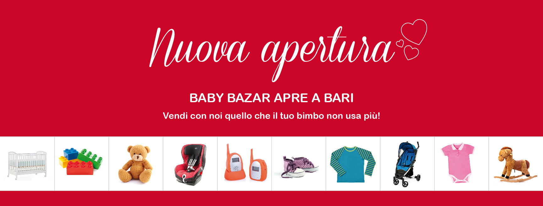 baby bazar bari