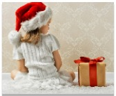 regali sbagliati bimbi