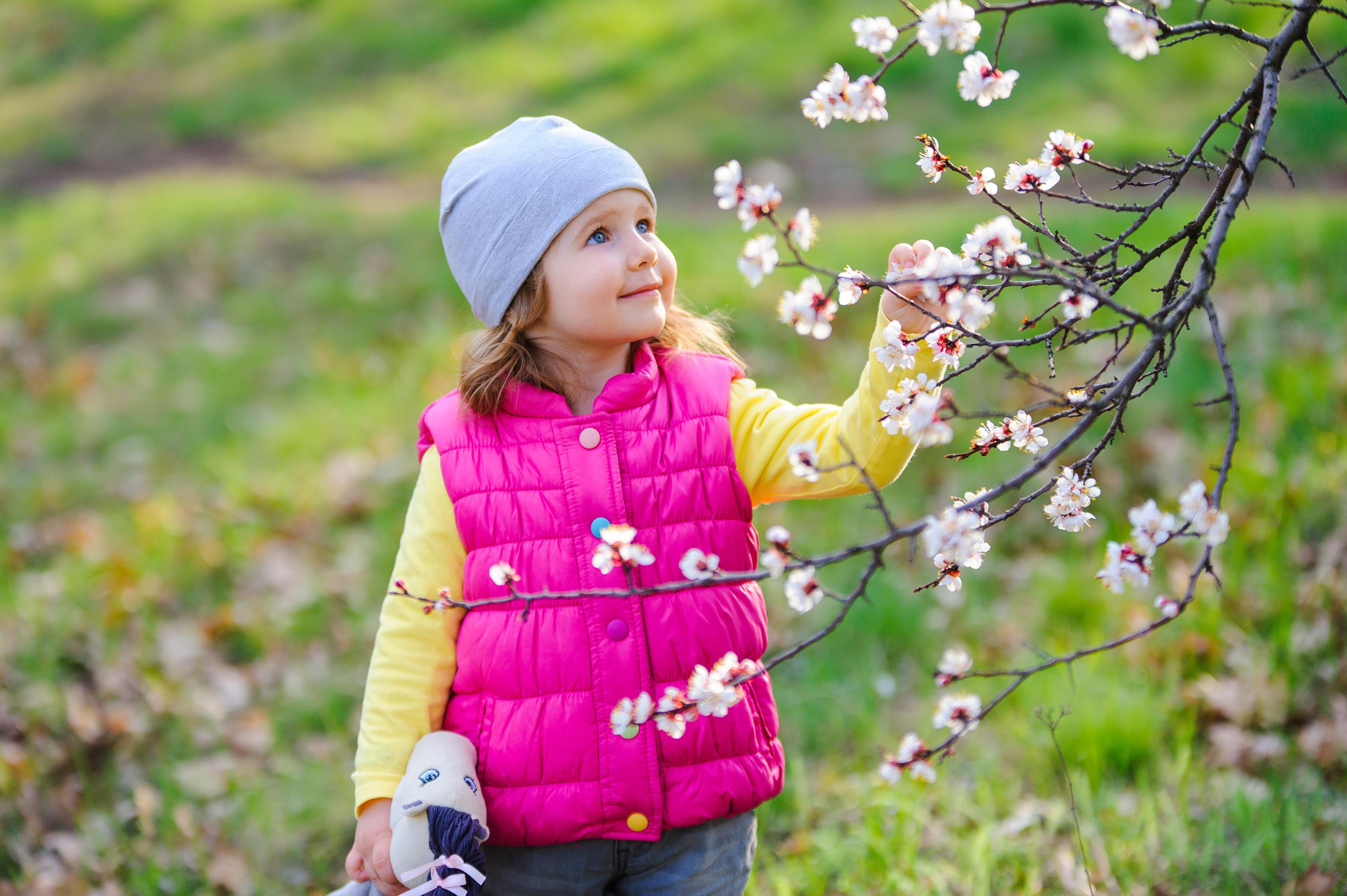 abbigliamento primavera