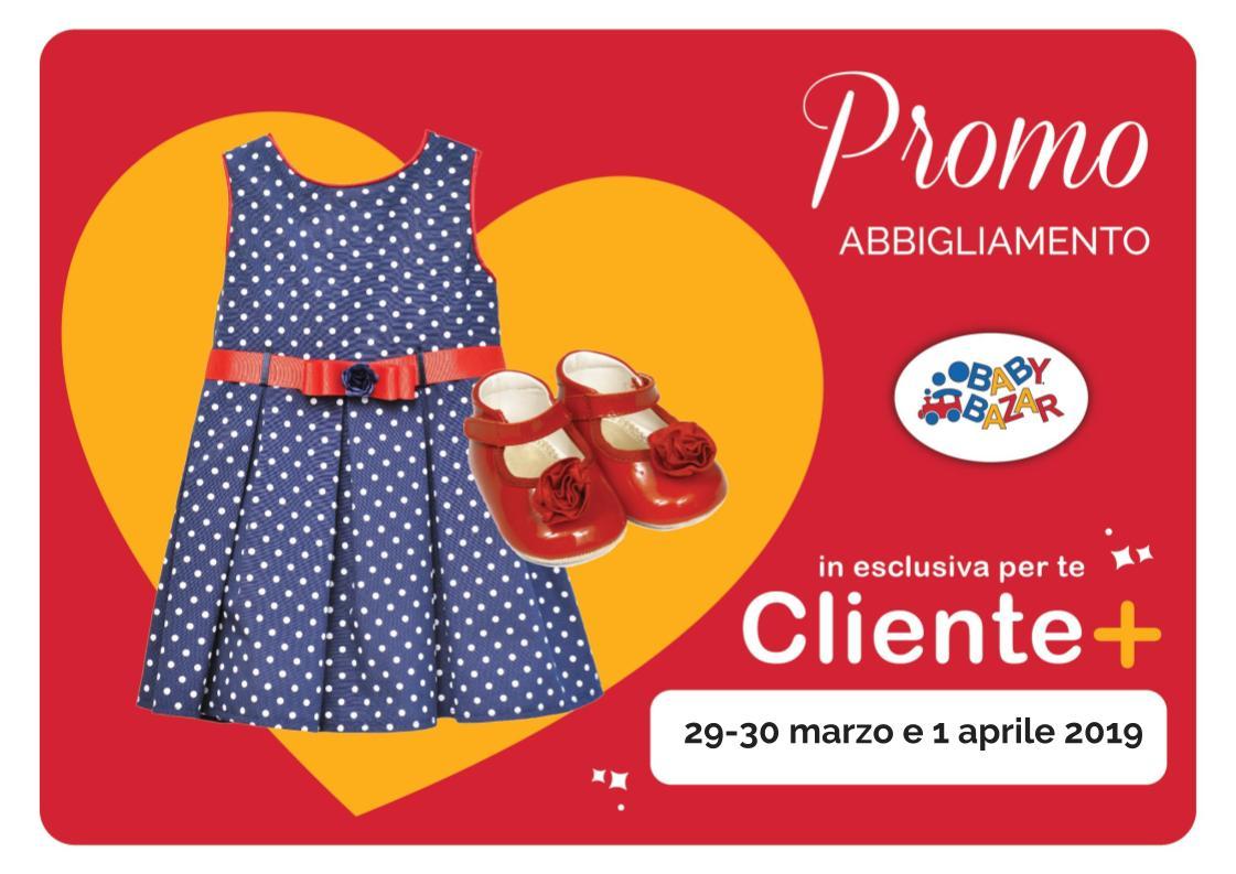 a4_promo_abbigliamento
