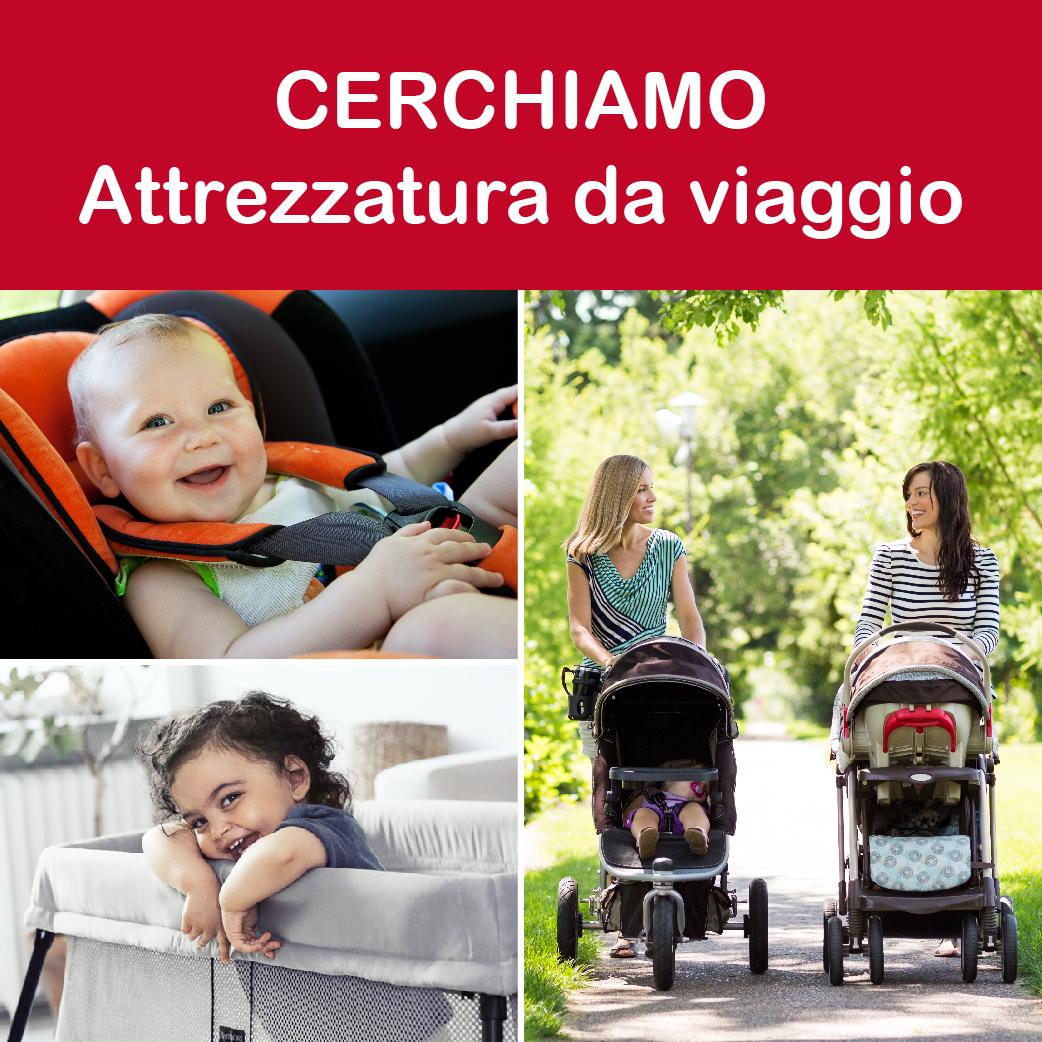 attrezzature-infanzia-varese-2019