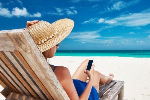 comprare-online-usato-bimbo-in-vacanza