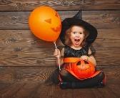 usato halloween