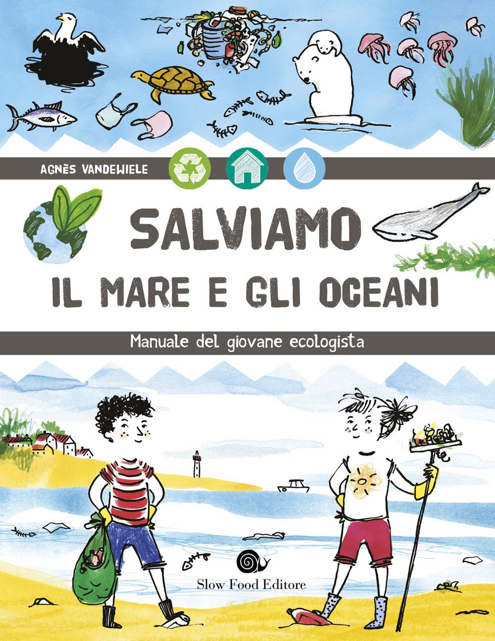 Quiz Ecologia Per Bambini 10 libri per insegnare ai bimbi l'ecologia - baby bazar