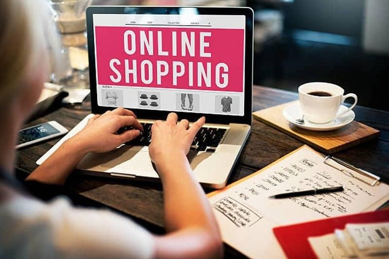 vetrina online baby bazar empoli