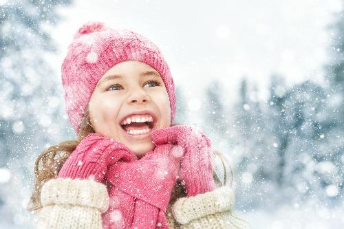 articoli neve baby bazar