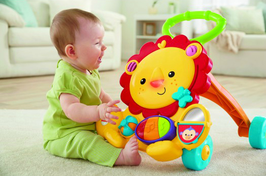 vendere-giochi-usati-prima-infanzia