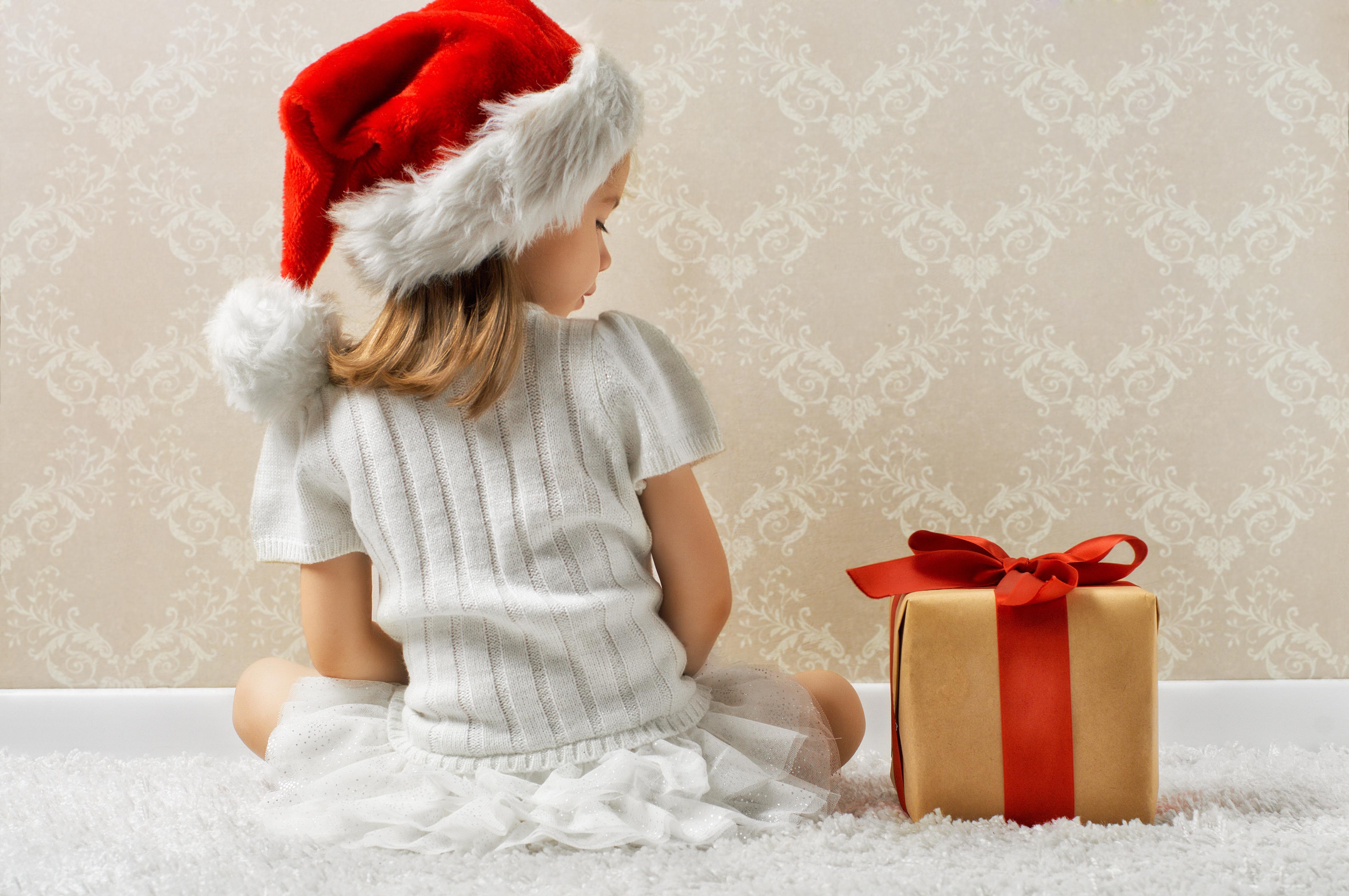 regali sbagliati baby bazar