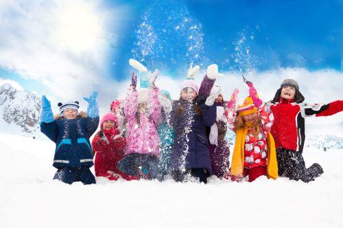 usato neve baby bazar