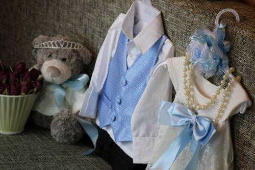 abiti cerimoni baby bazar