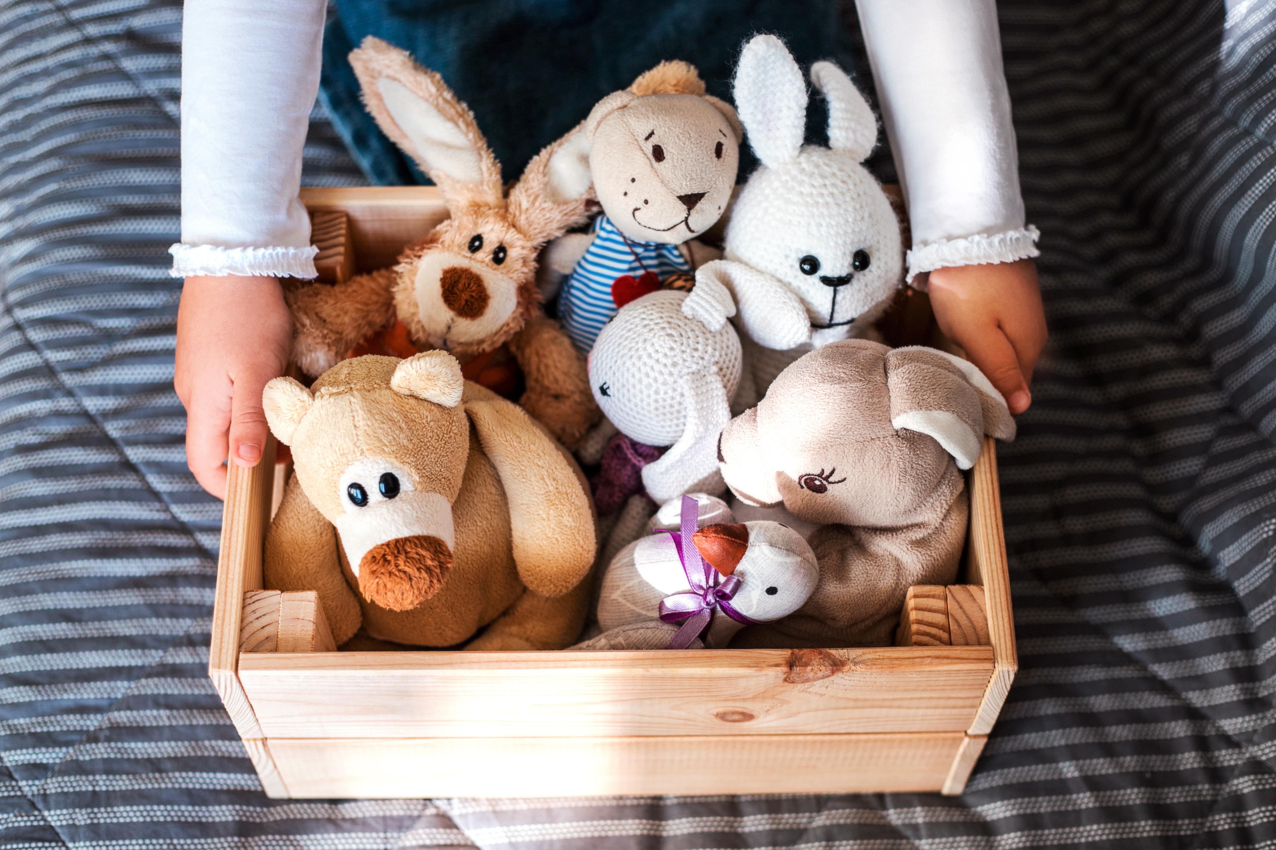 usato bambini baby bazar