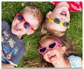 attività estive bambini