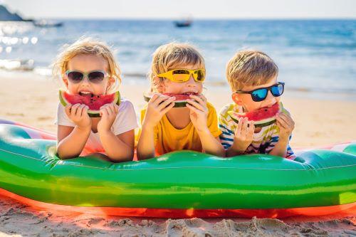 usato estate baby bazar