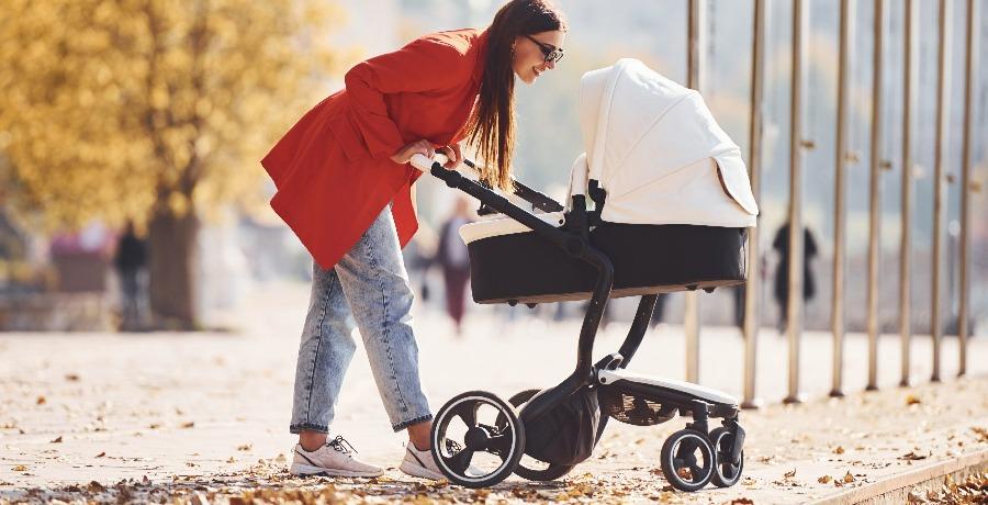 attrezzature bebe