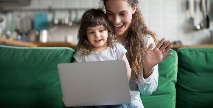 e-commerce baby bazar