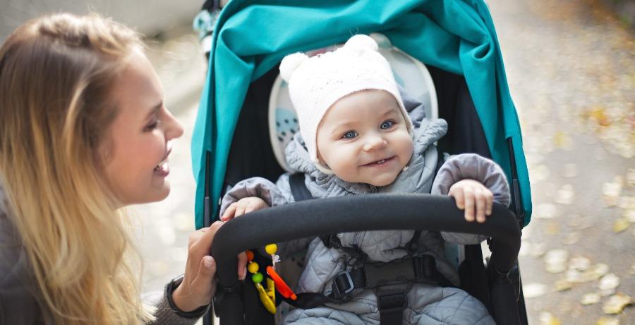 attrezzature baby bazar