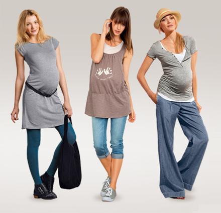 vendita usa online come ottenere molti alla moda Abiti premaman a Baby Bazar Schio