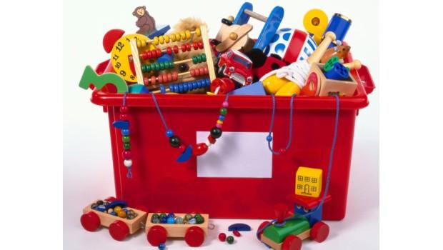 Giocattoli usati a baby bazar tante idee per il tuo natale for Vestiti usati in regalo