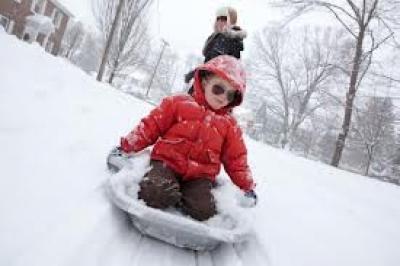 Articoli da neve al tuo negozio dell 39 usato di scorze 39 for Babybazar scorze