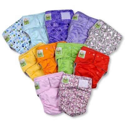 Pannolini lavabili mamma ecologica al baby bazar scorze 39 for Babybazar scorze