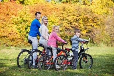 Portate biciclette seggiolini bici usati al baby bazar scorze 39 for Babybazar scorze